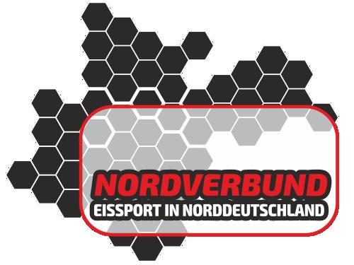 ARCHIV 2020   2021     Eishockey im Nordverbund